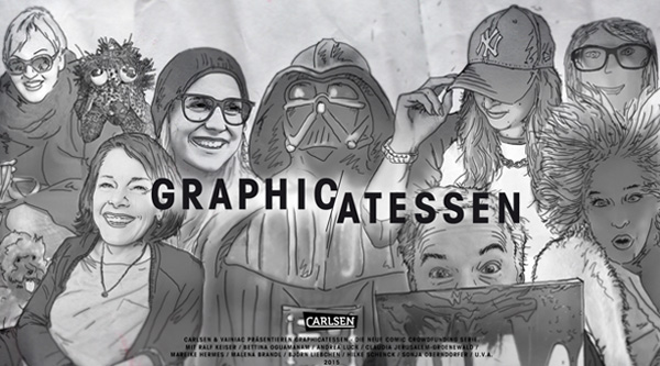 film_graphicatessen